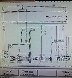 Wiring Diagram For A Starter