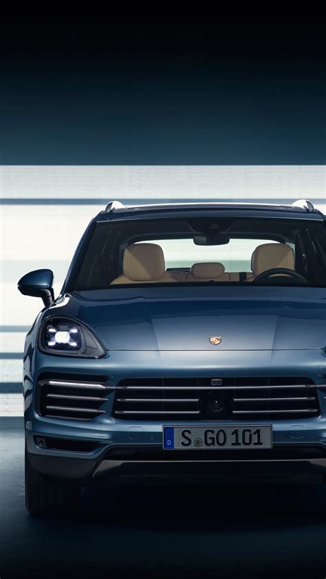 Porsche Cayenne 4k Wallpapers by 2018 Porsche Cayenne 4k Wallpapers Hd Wallpapers Id 21536