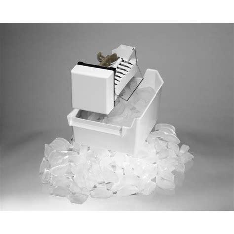 shop whirlpool    refrigerator ice maker kit  lowescom