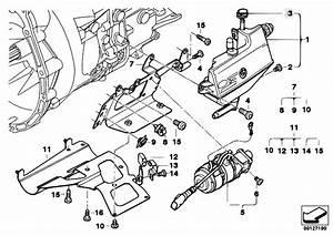 Original Parts For E46 330ci M54 Coupe    Manual