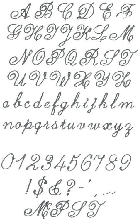 fancy letter fonts fancy letters generator sle letter template 52186