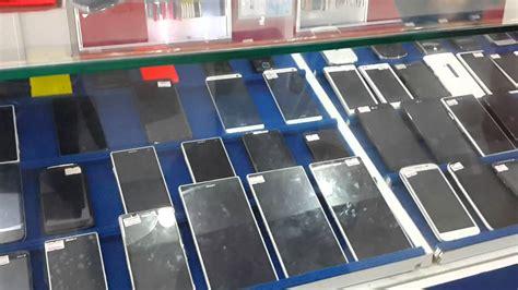 phone shop cheap cambodia phone shop