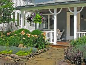 podcast  landscaping   porch  guest paul moore