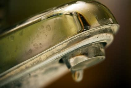 video how to fix a leaky faucet ehow