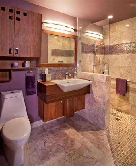 ada bathroom design ud beautiful ada bathroom design accessibility home