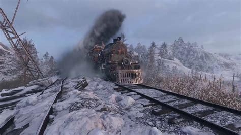le novita dal gameplay  metro exodus  group