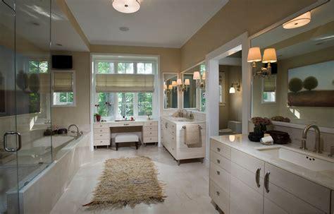 bathroom by design of architecture 17 bathroom designs