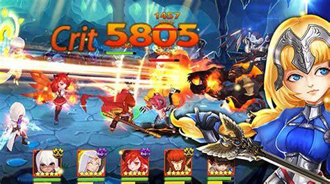 game anime android anime saga for android free download anime saga apk game