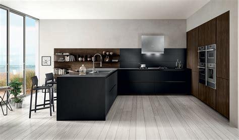 cucina arredo 3 arredo 3 cucine moderne showroom cucine