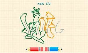 Zeichnen App Android : wie graffiti zeichnen android apps auf google play ~ Watch28wear.com Haus und Dekorationen