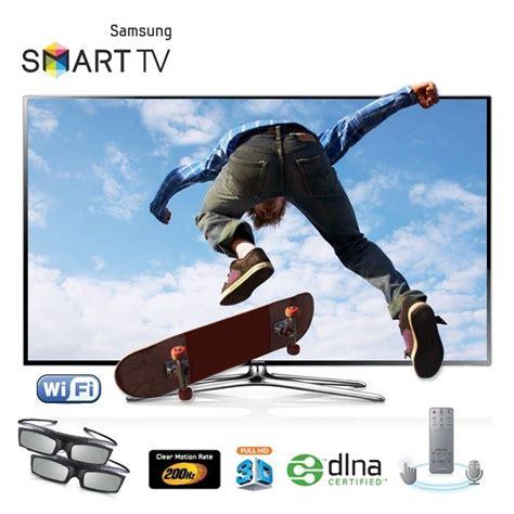 samsung ue40f6400 led tv 3d smart tv tv led pas cher cdiscount soldes cdiscount top soldes