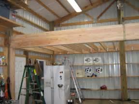 pole barn home floor plans with loft 24x32 pole barn with loft studio design gallery