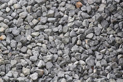 Stones Background Free Stock Photo  Public Domain Pictures