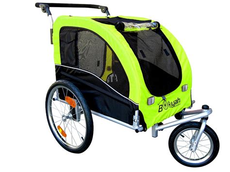 pet carriers a buyer 39 s guide to strollers 2017 dogs recommend