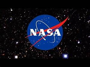 10 Everyday Nasa Inventions From Alltime10s - Path