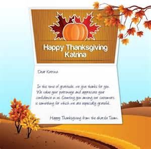 ecards for business happy holidays thanksgiving birthdays new year thank you