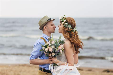 photographer  easter island rapa nui wedding