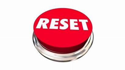 Button Reset Start Change Fresh Retry Shutterstock