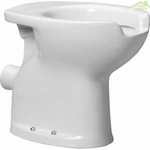 Cuvette Wc Pmr : cuvette wc handicap erp poser ~ Premium-room.com Idées de Décoration