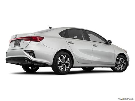Kia Cleveland by New 2019 Gravity Gray Kia Forte For Sale In Cleveland
