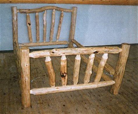 woodwork    log furniture  plans
