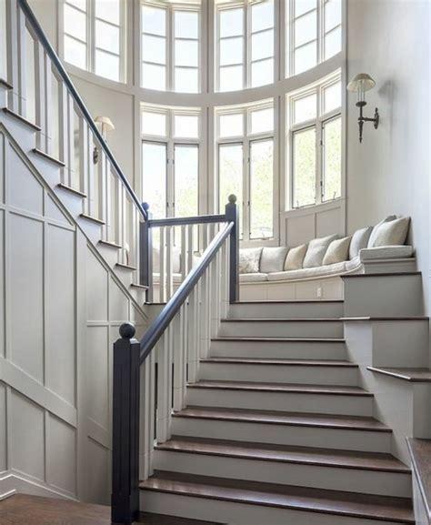 l escalier moderne en 110 photos magnifiques