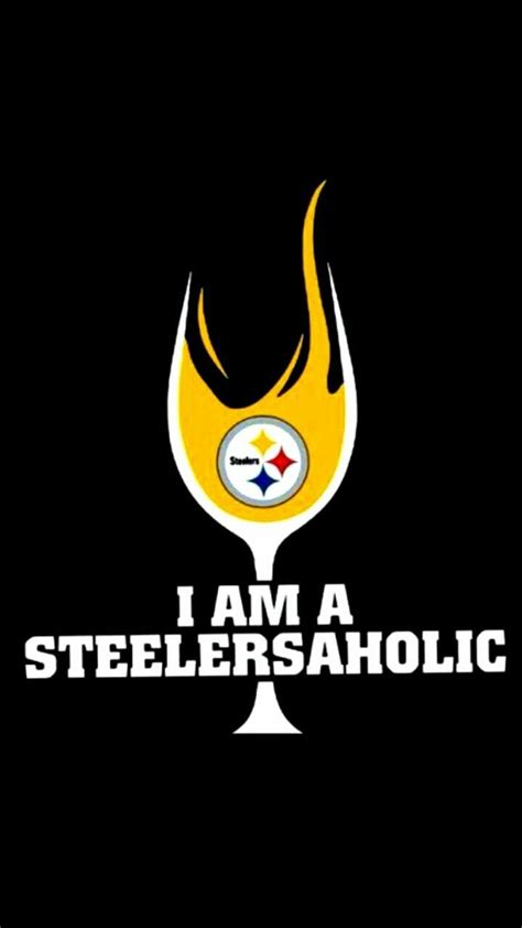 PITTSBURGH STEELERS | Pittsburgh steelers funny ...