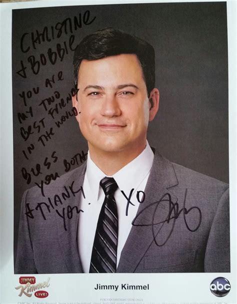Autographs Archives - Page 20 of 34 - Celebrity Autograph ...