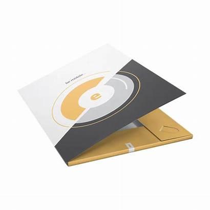 Folders Corporate Goto Packaging Customization Destination Works