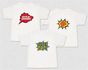1000 images about iron on transfers printables on for Free t shirt transfer templates