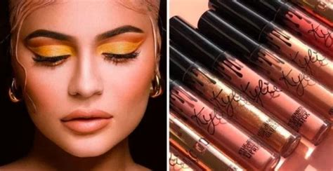 Youngest Self-Made Billionaire Kylie Jenner All Set To ...