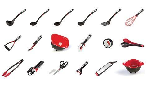 ustensiles de cuisine tefal tefal ingenio tools gamme d 39 ustensiles de cuisine apci