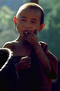 1000+ images about Karen hill tribe on Pinterest | Karen o ...