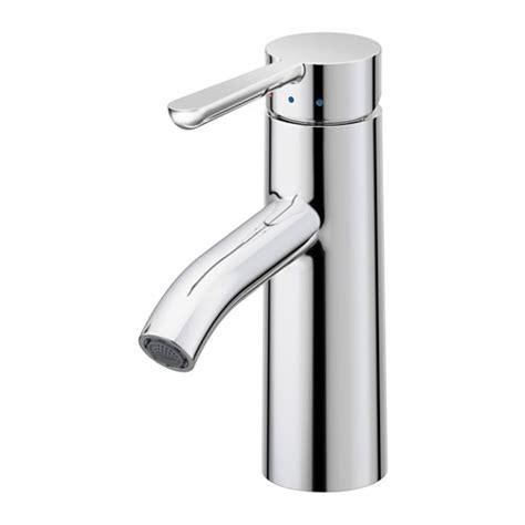 mitigeur salle de bain ikea dalsk 196 r mitigeur lavabo avec bonde ikea