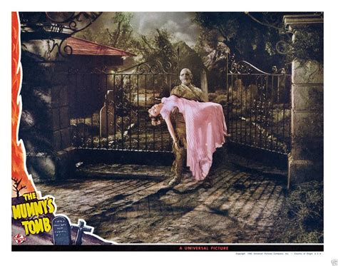 17 Best Images About Lobby Cards On Pinterest