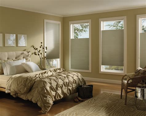 white oak flooring interior entrancing images of curtain bedroom window
