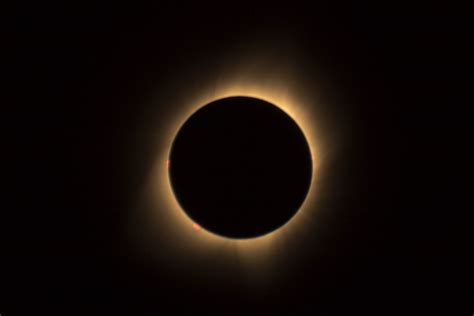 2021 Solar Eclipse: Sky and Telescope Magazine Offers ...