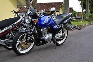 Moto Suzuki 125 : 2007 suzuki en 125 picture 2152000 ~ Maxctalentgroup.com Avis de Voitures