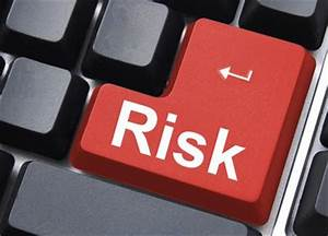 Survey Example Operational Risk Management Solution Ratings Now Available
