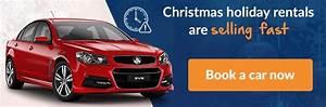 Avis Holidays Auto : car hire uk compare cheap rental cars at vroomvroomvroom ~ Medecine-chirurgie-esthetiques.com Avis de Voitures