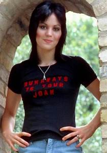 the runaways | Vintage T-Shirts | Pinterest