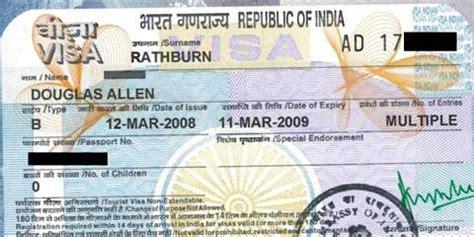 visto ingresso india viaggiare in india e le informazioni utili per india