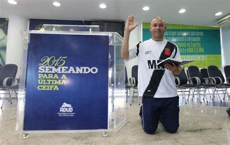 Vasco Cocaina by Usava E Coca 237 Na A Chocante Entrevista De Valdiram