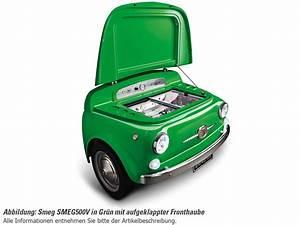 Smeg Kühlschrank Grün : smeg smeg500v stand flaschenk hlschrank gr n ~ Orissabook.com Haus und Dekorationen
