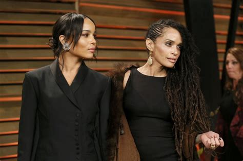 purported lisa bonet twitter account suspended