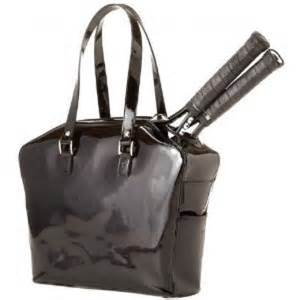 Backpack Tennis Bag Women