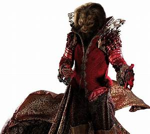 Costume La Belle Et La Bête : 17 best images about french la belle et la bete on pinterest beauty and the beast robes and ~ Mglfilm.com Idées de Décoration