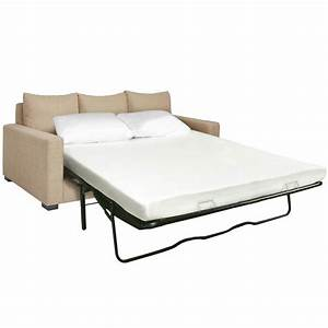 cradlesoft axiom i queen size sleep sofa replacement With queen sofa bed mattress replacement