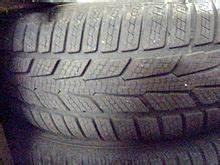 Pneu D Hiver : pneu d 39 hiver wikip dia ~ Mglfilm.com Idées de Décoration