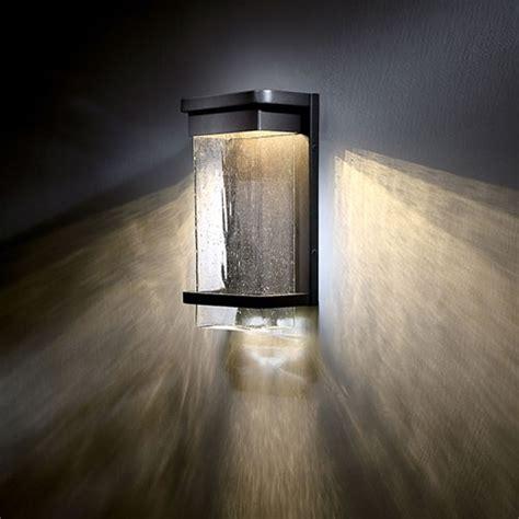modern outdoor lighting ideas wall lights design contemporary modern outdoor wall light